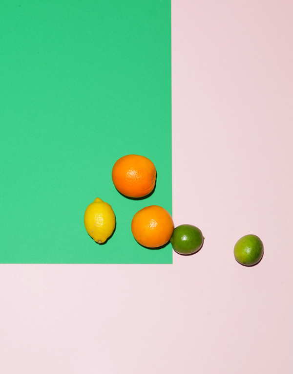 Friday-Vibes-Pop-Food-Colors-Citrus