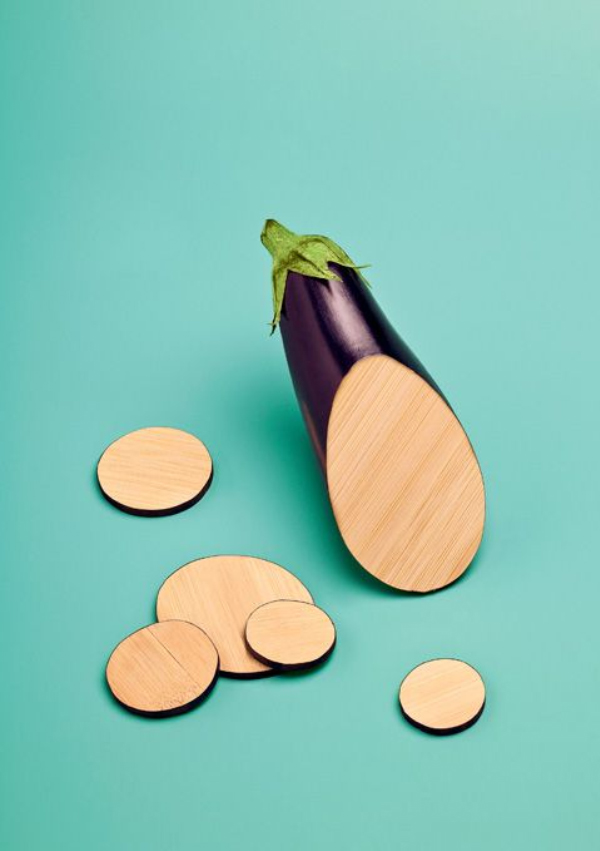 Friday-Vibes-Pop-Food-Colors-Eggplant