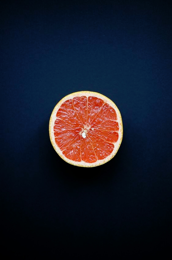 Friday-Vibes-Pop-Food-Colors-Grapefruit