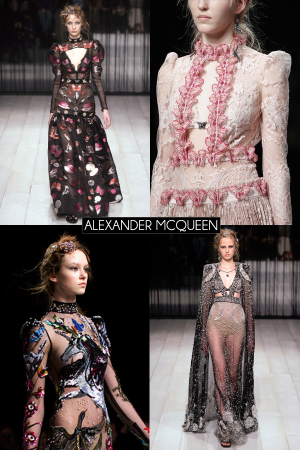 Standout-Shows-from-London-Fashion-Week-FW16-Alexander-McQueen