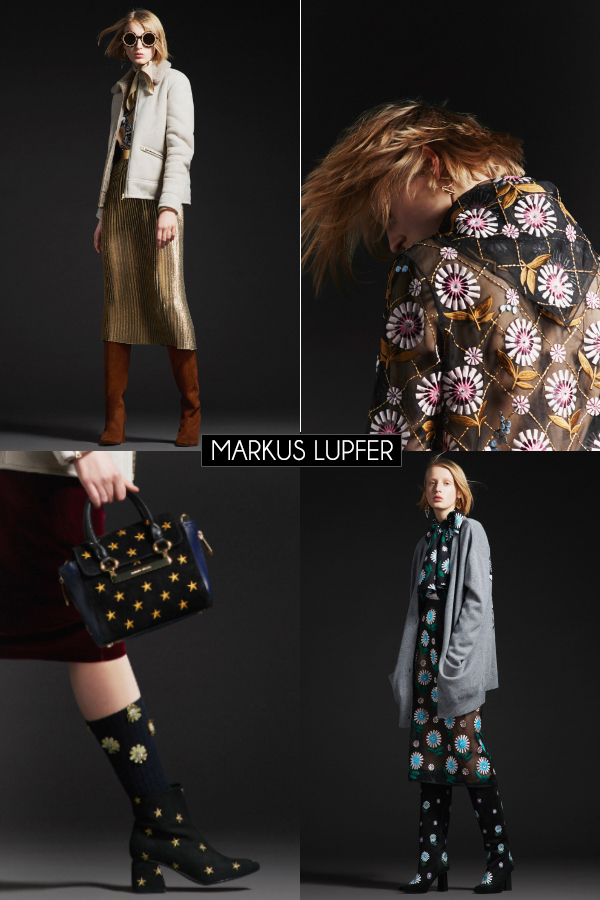 Standout-Shows-from-London-Fashion-Week-FW16-Markus-Lupfer