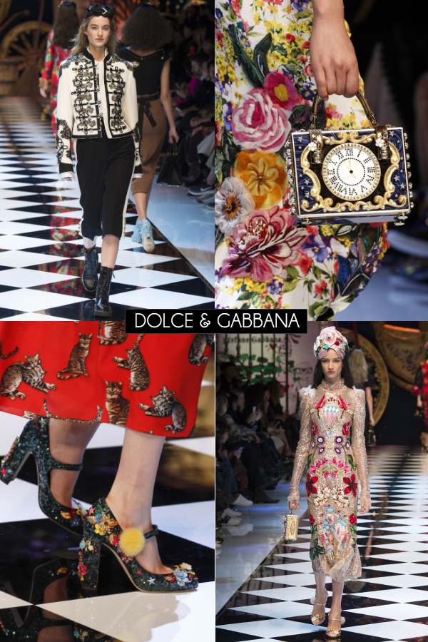 Standout-Shows-from-Milan-Fashion-Week-FW16-Dolce-and-Gabbana