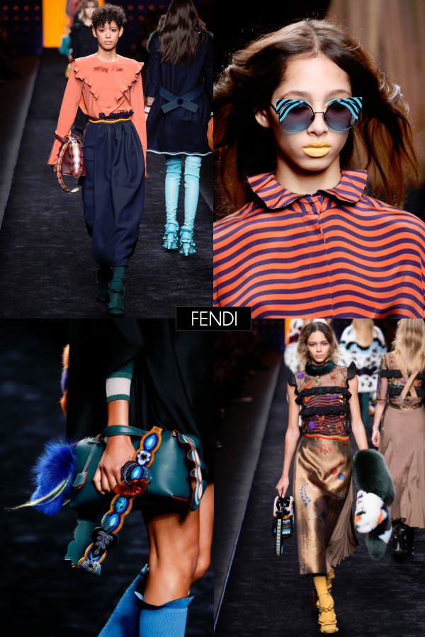 Standout-Shows-from-Milan-Fashion-Week-FW16-Fendi