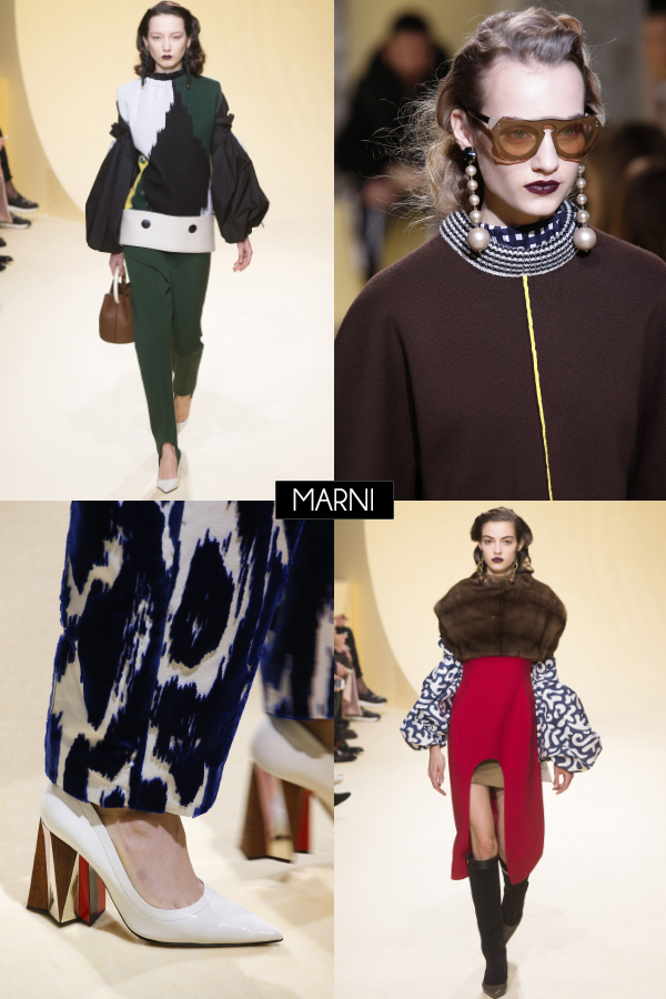 Standout-Shows-from-Milan-Fashion-Week-FW16-Marni