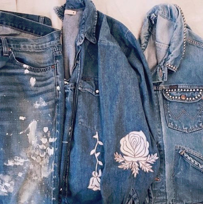 Friday-Vibes-Crafted-Denim-Bliss-and-Mischief