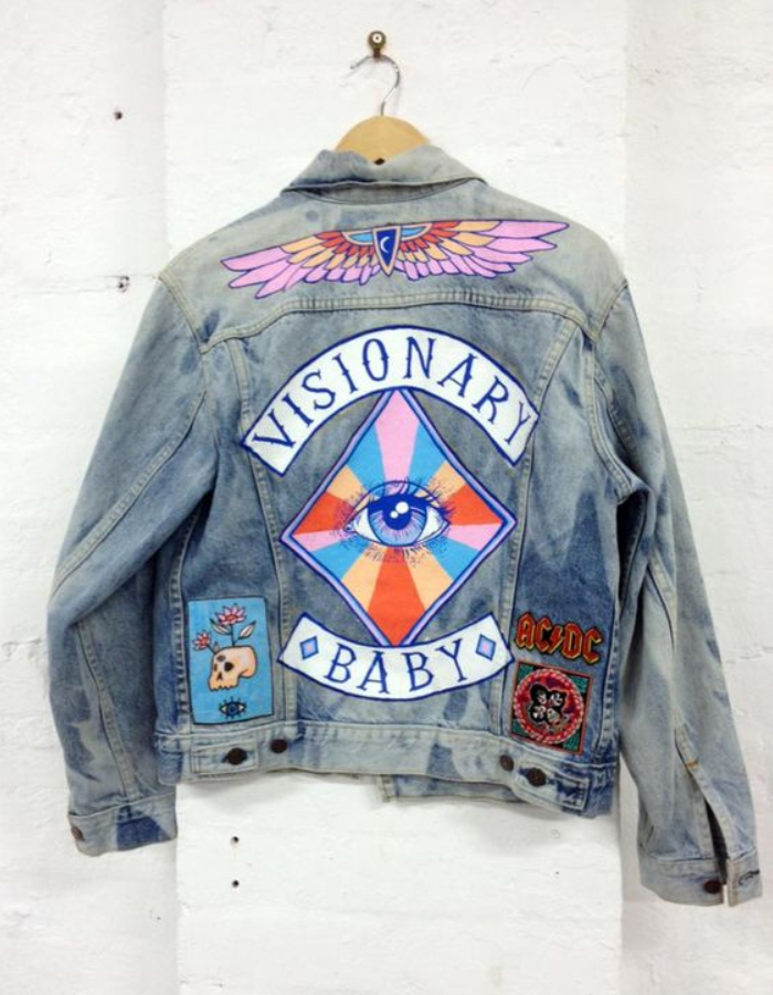 Friday-Vibes-Crafted-Denim-Magic-Eye-Jacket