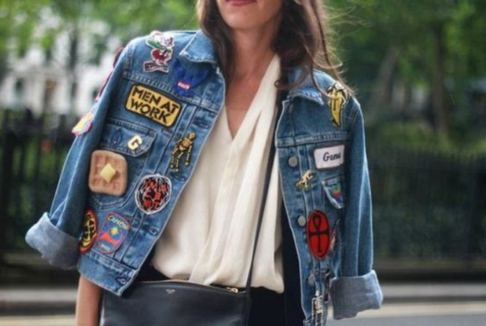 Friday-Vibes-Crafted-Denim-Patches-Jacket