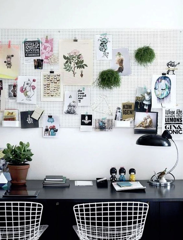 Friday-Vibes-Inspiration-Board-French-by-Design