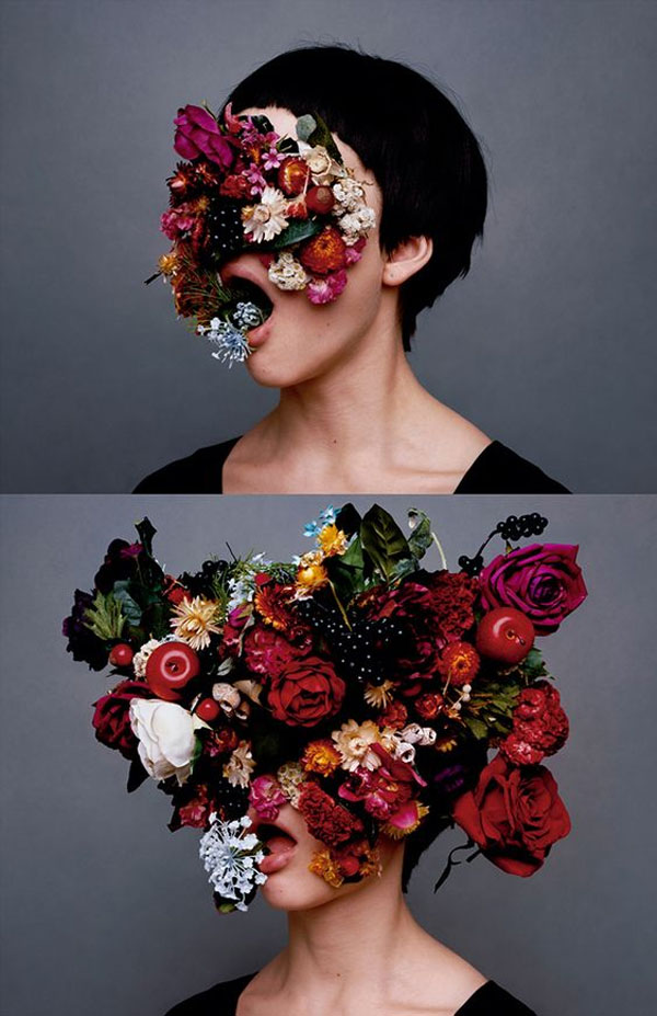 Friday-Vibes-May-Flowers-Portrait-Diptych