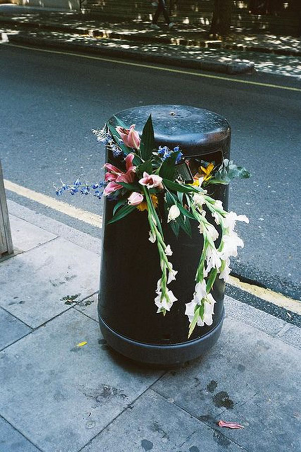 Friday-Vibes-May-Flowers-Trash-Can