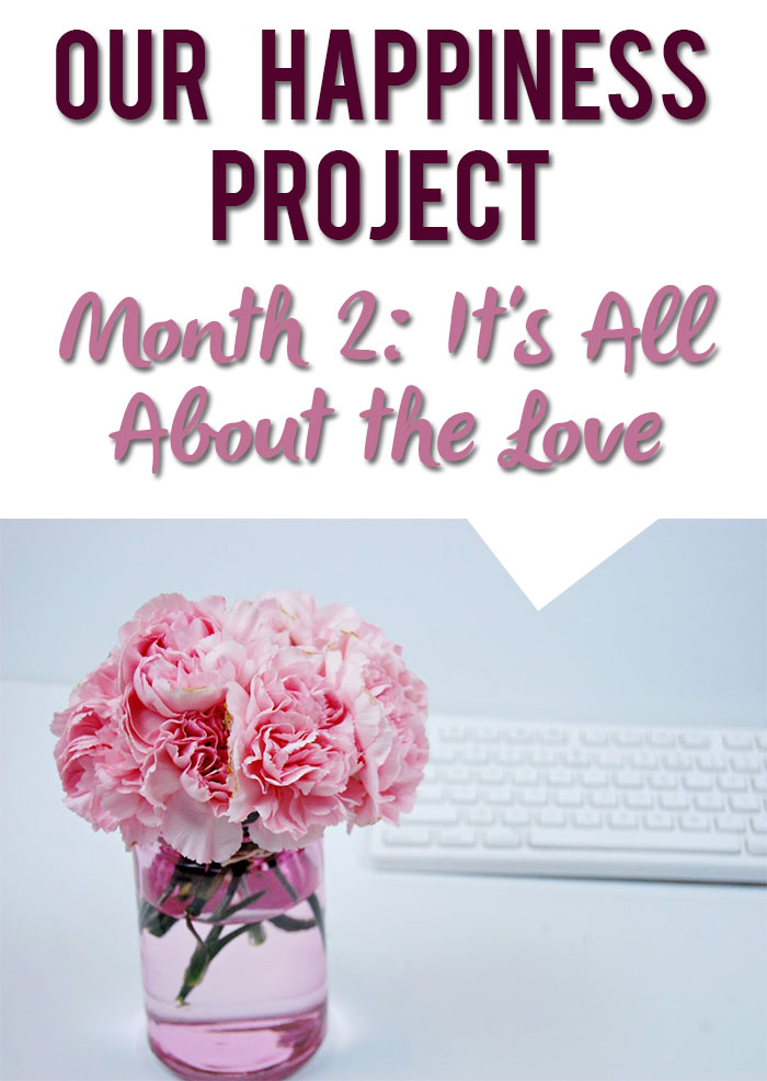Happiness-Project-Month-2-All-About-the-Love