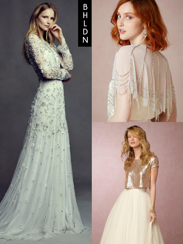 Offbeat-Bride-Eight-Sites-for-Unexpected-Wedding-Gowns-BHLDN