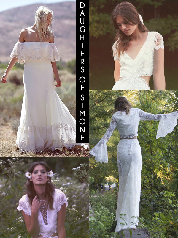 Offbeat-Bride-Eight-Sites-for-Unexpected-Wedding-Gowns-Daughters-of-Simone