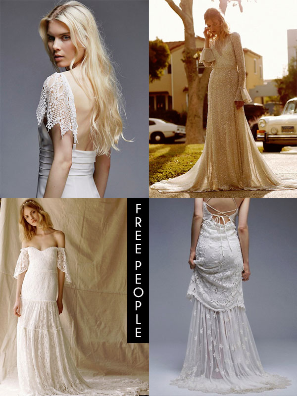 Offbeat-Bride-Eight-Sites-for-Unexpected-Wedding-Gowns-Free-People