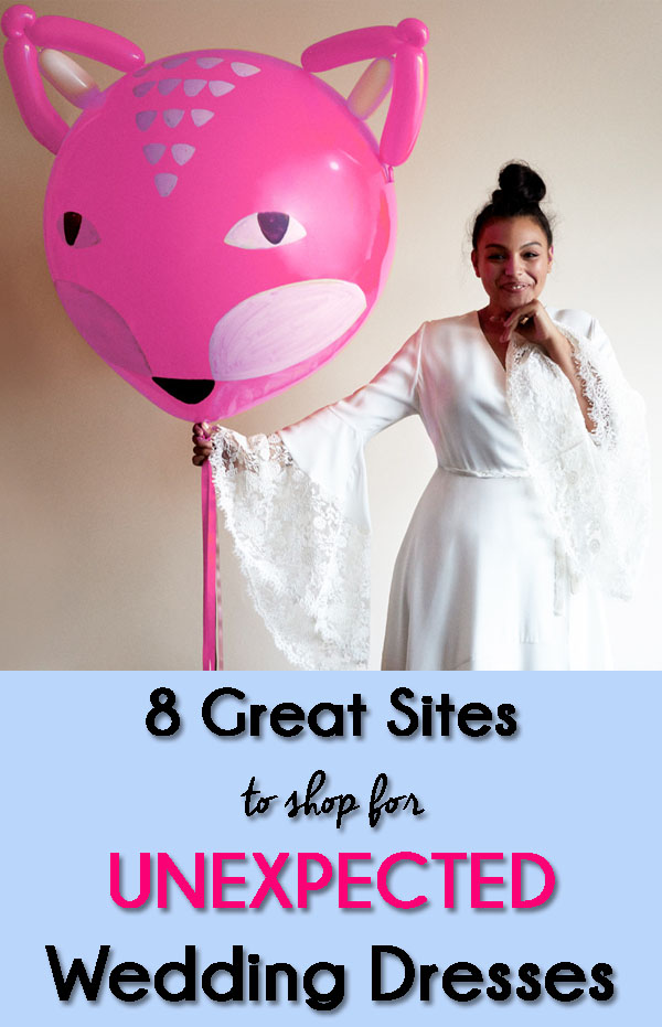 Offbeat-Bride-Eight-Sites-for-Unexpected-Wedding-Gowns-Title
