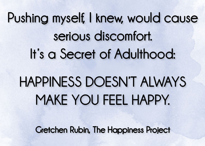 Happiness-Project-Month-4-Discomfort