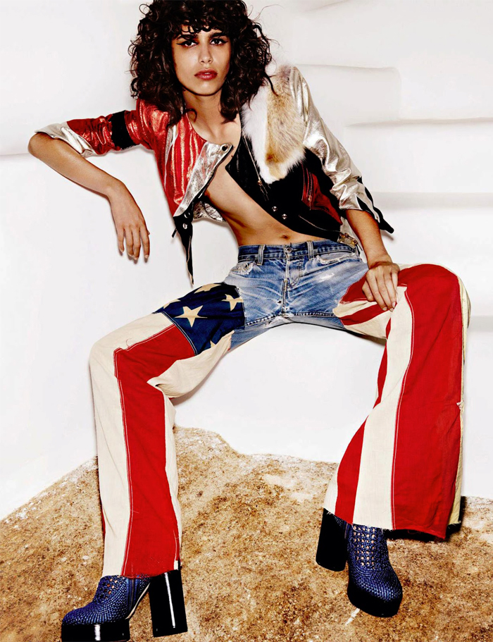 Friday-Vibes-America-Mario-Testino-Editorial