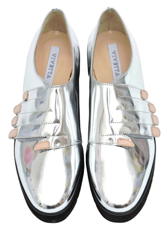 Friday-Vibes-Vivetta-Silver-Shoes