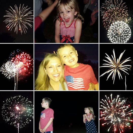 Happy-4th-of-July-Fireworks