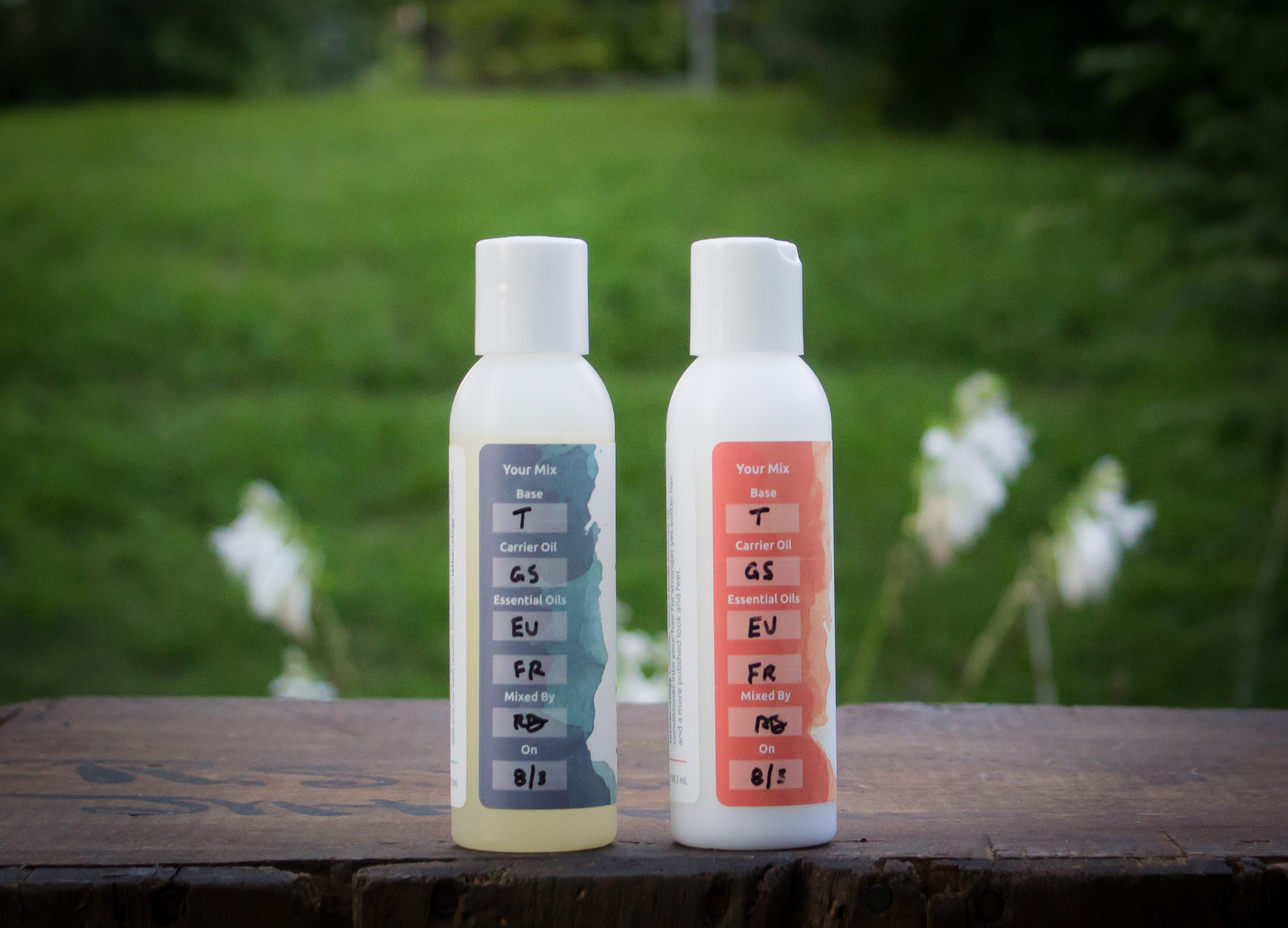Latherology-Giveaway-Shampoo-Conditioner-Formulas