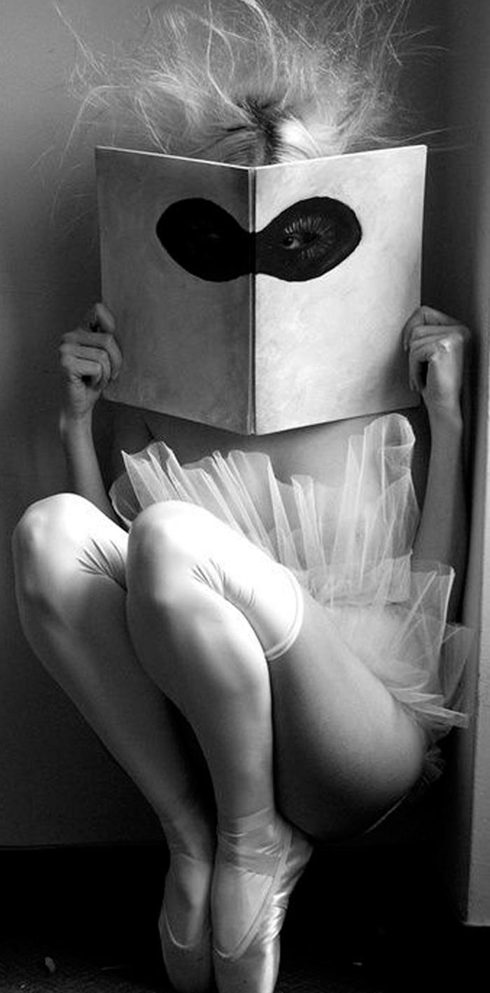 Vibes-Hiding-Ballerina-Mask