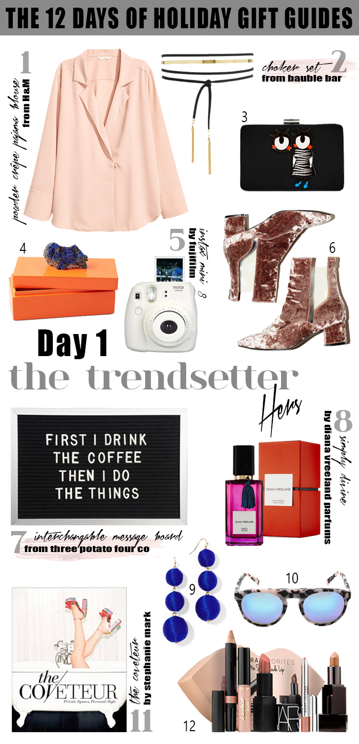 the-12-days-of-holiday-gift-guides_1-trendsetter-hers