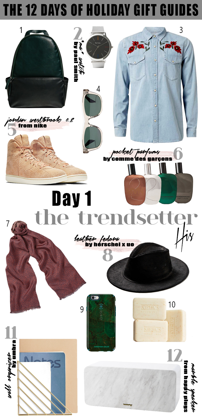 the-12-days-of-holiday-gift-guides_1-trendsetter-his