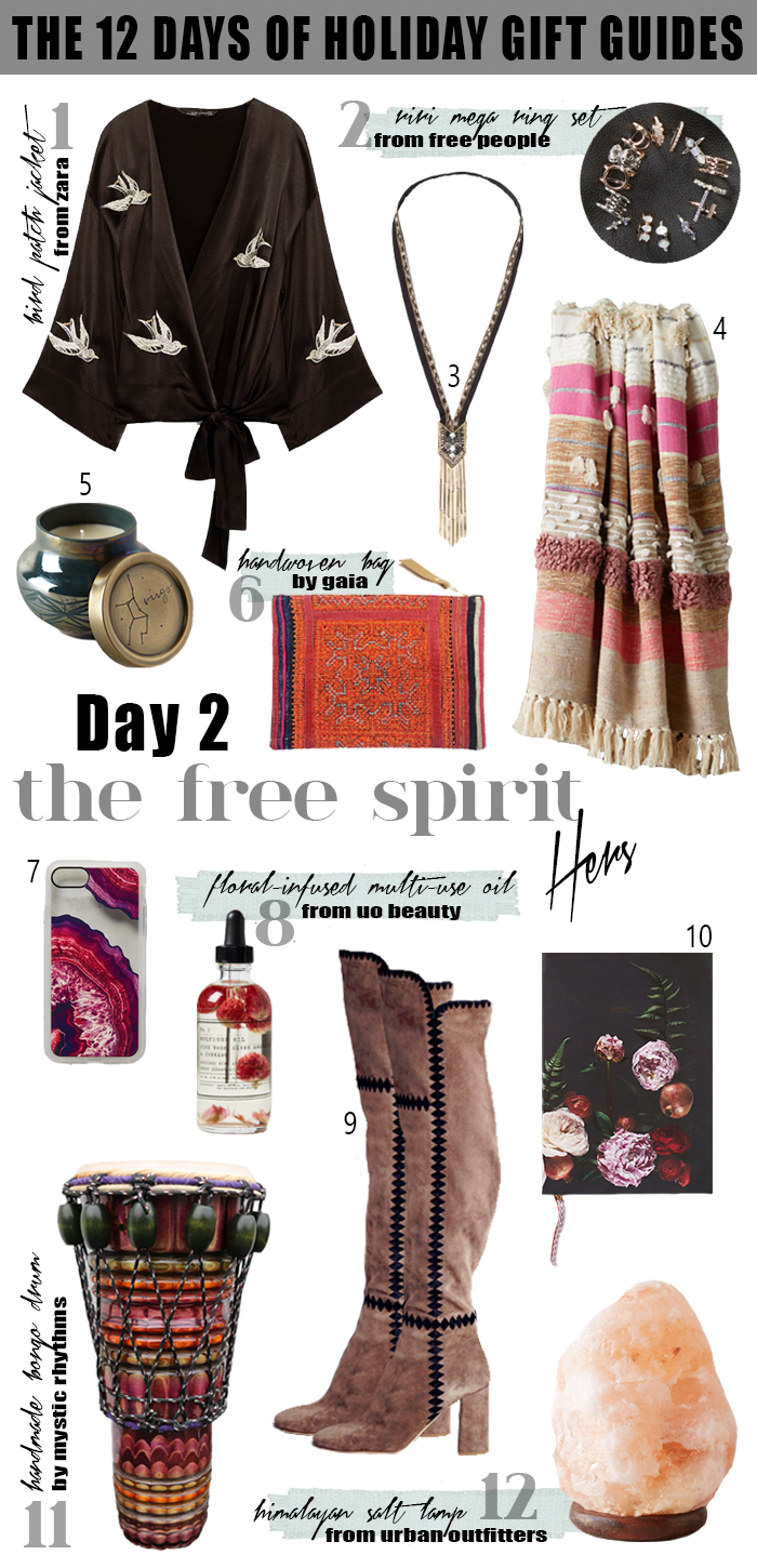 the-12-days-of-holiday-gift-guides_2-free-people-hers
