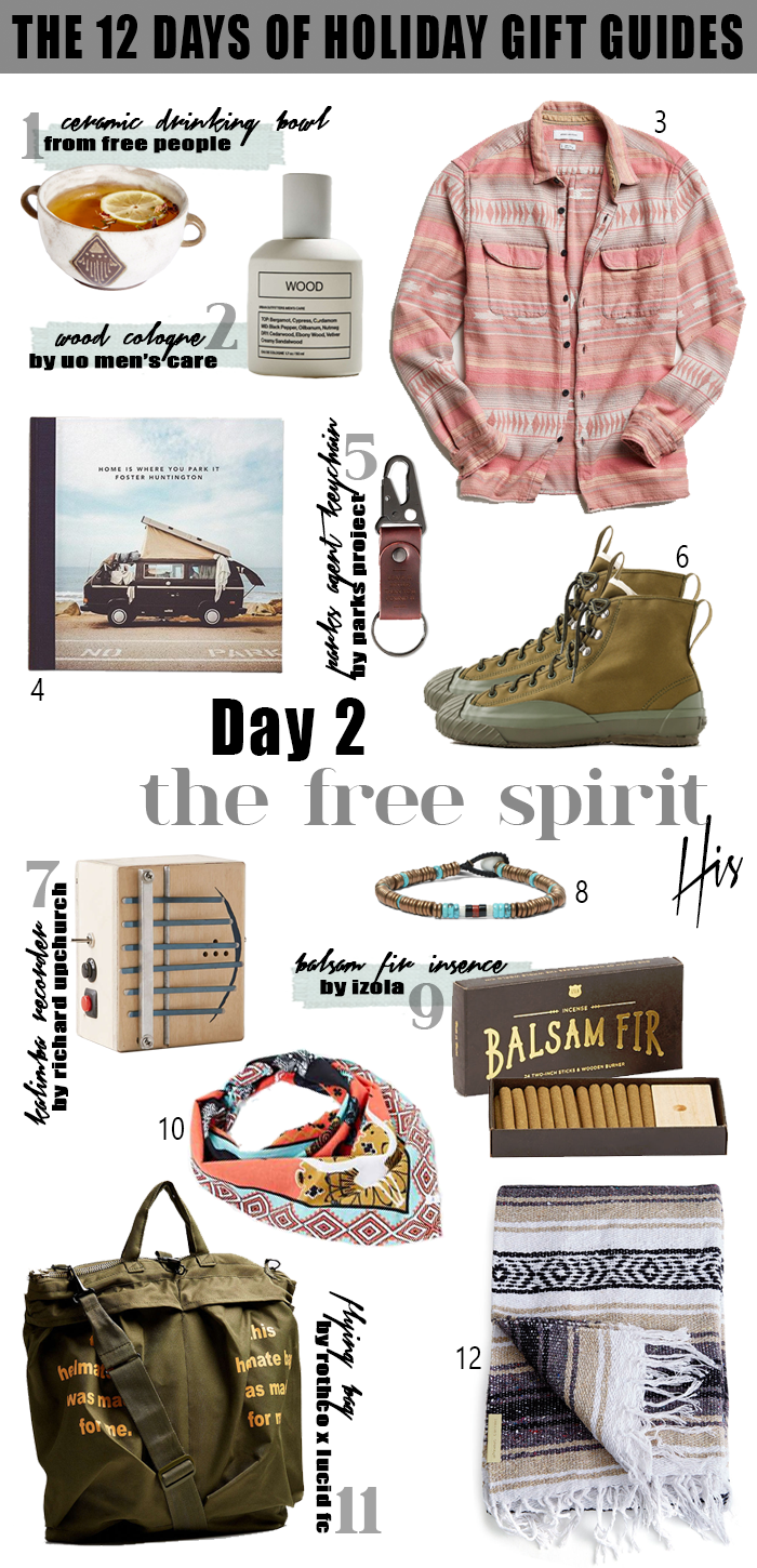 the-12-days-of-holiday-gift-guides_2-free-people-his