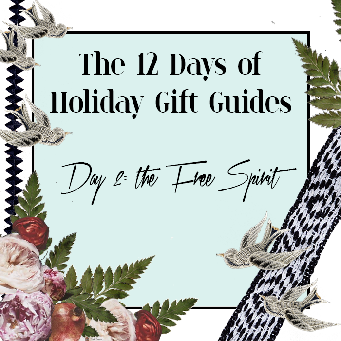 the-12-days-of-holiday-gift-guides_2-free-spirit-main