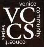 VCCS.jpg