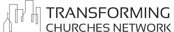 TCN-logo-web-h.png