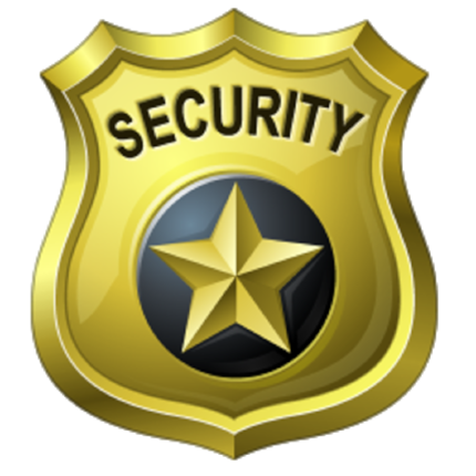 security-clipart.png