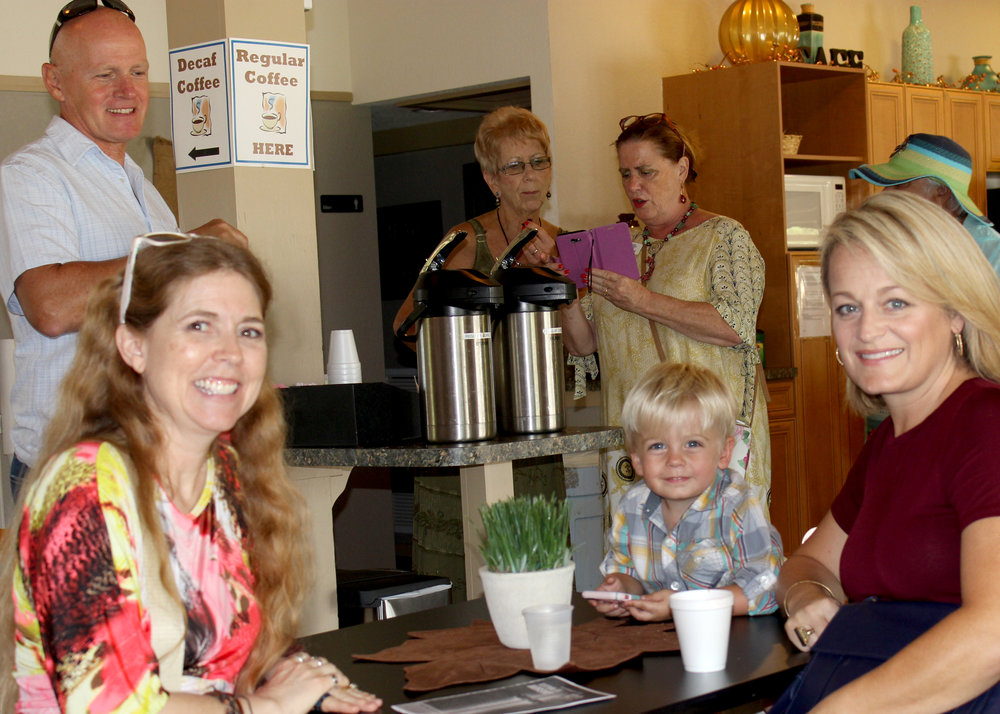 family-at-cafe.jpg
