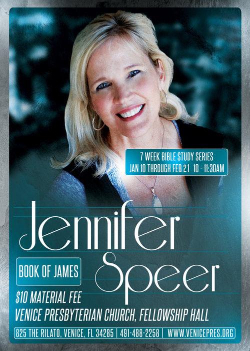 Jennifer-Speer-bible-study.jpg