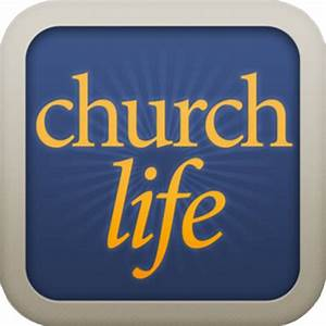 church life.jpeg