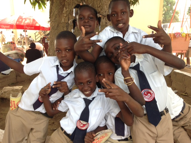 Haiti_image001.jpg