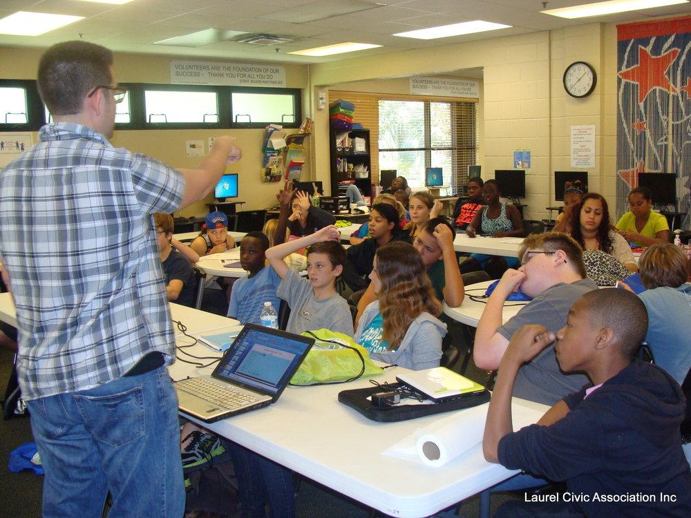 LCA_Learning Technology.JPG