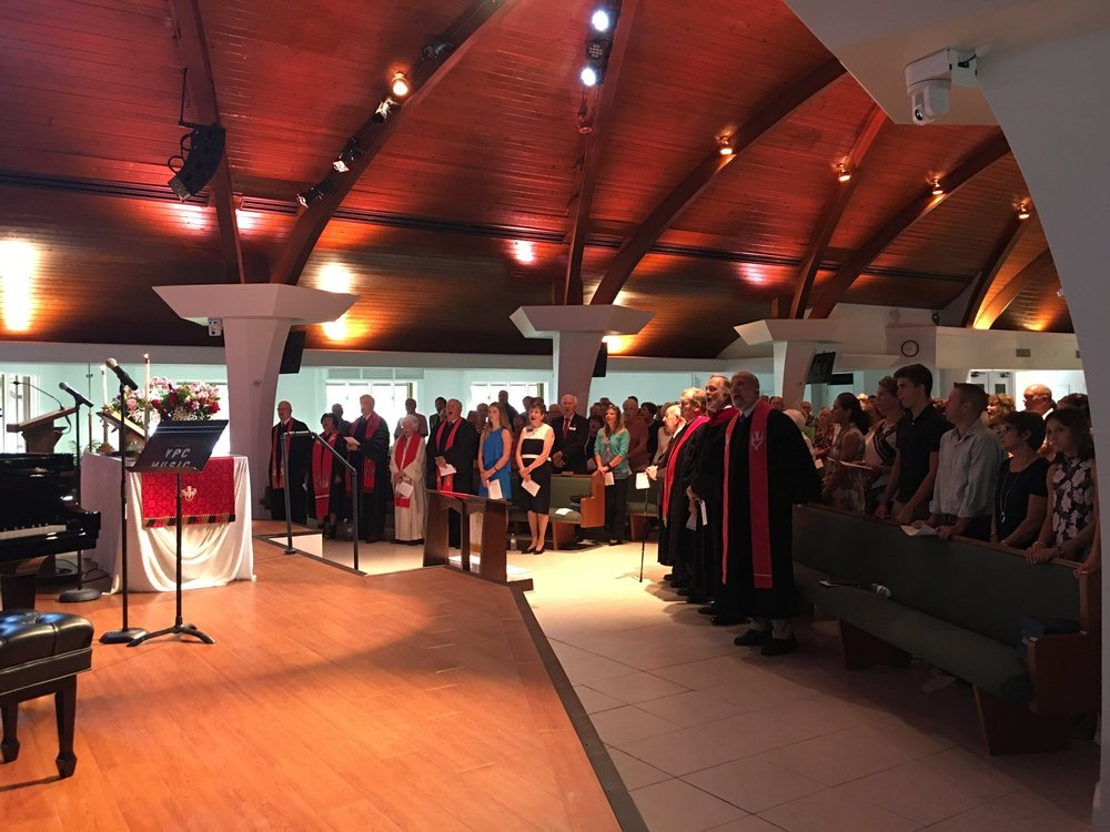 Carolyn Ordination_20180902_13.jpg