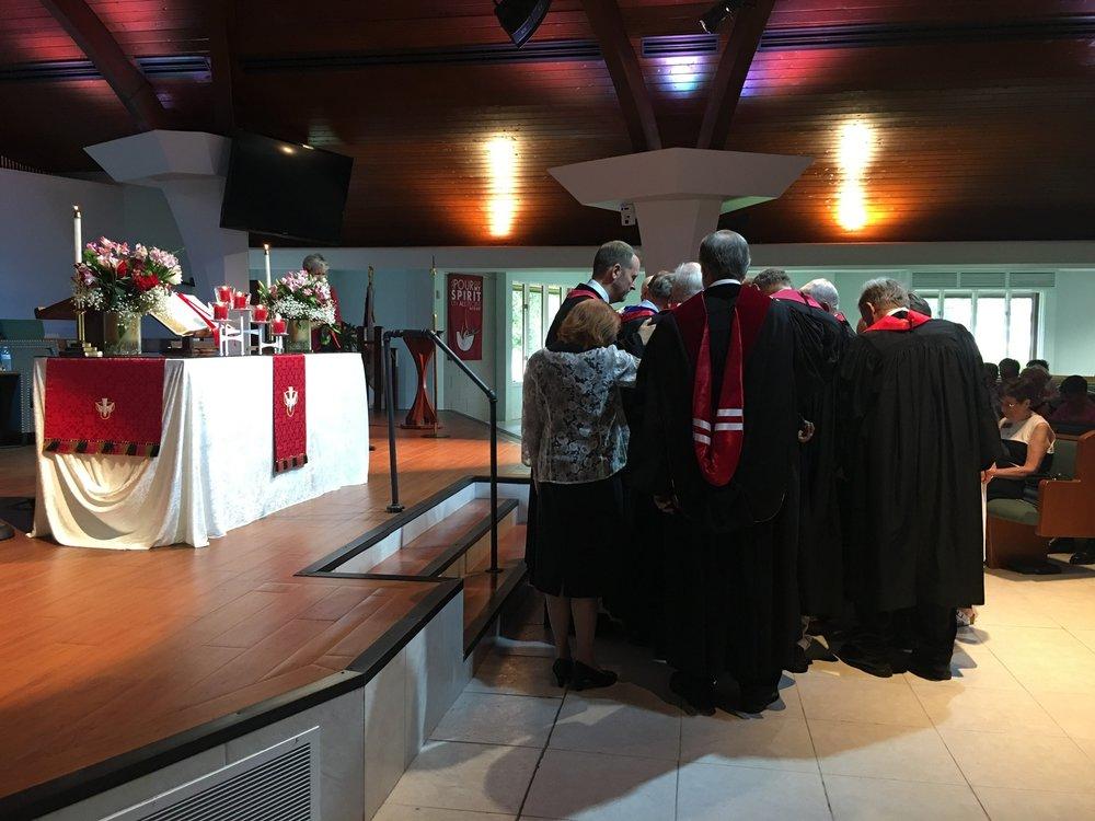 Carolyn Ordination_20180902_16.jpg