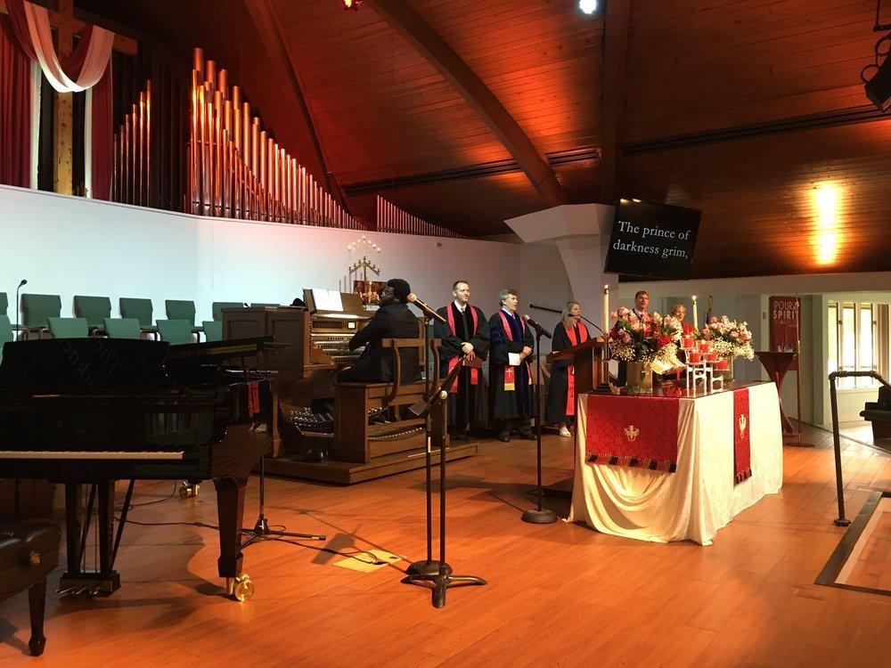 Carolyn Ordination_20180902_50.jpg