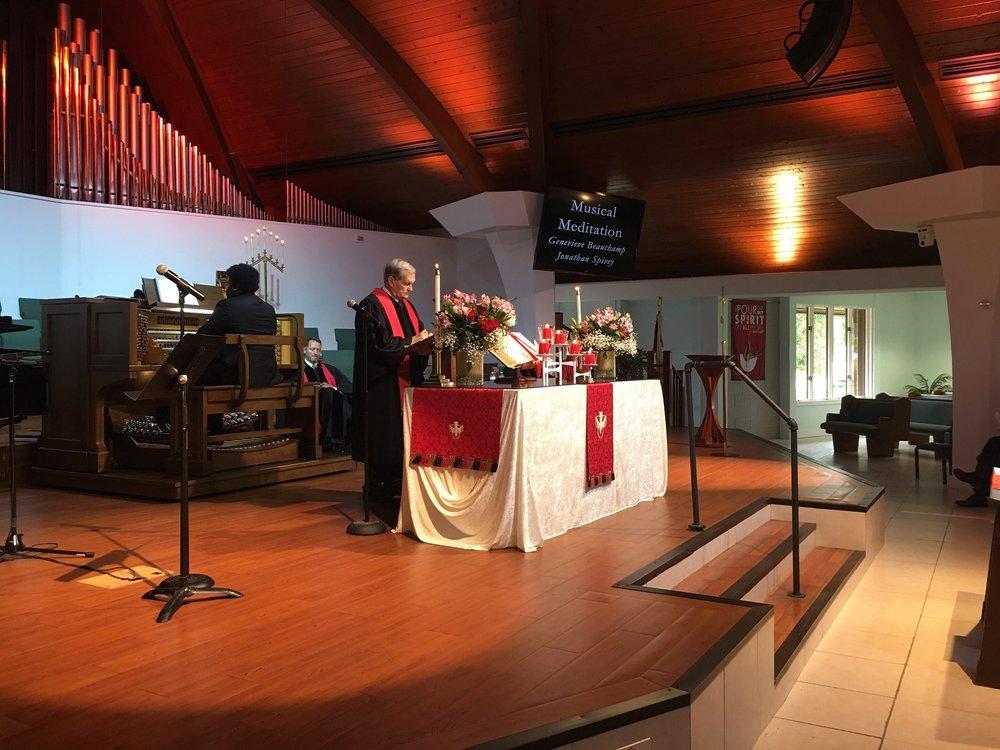 Carolyn Ordination_20180902_51.jpg
