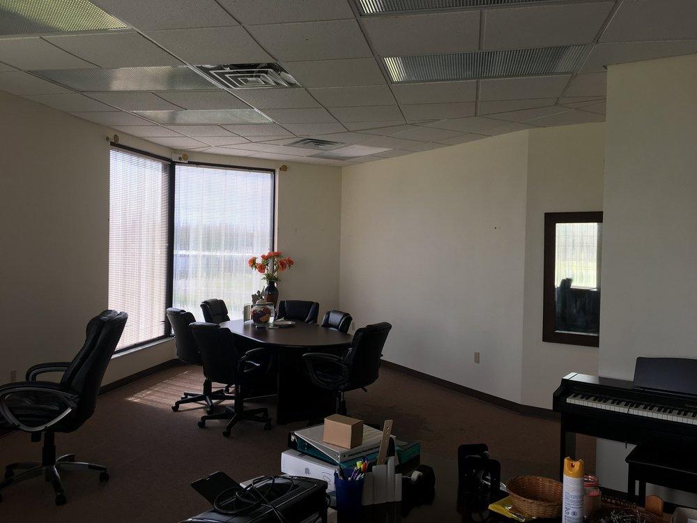 Pastor chris' Office Remodel_20180627_28.jpg