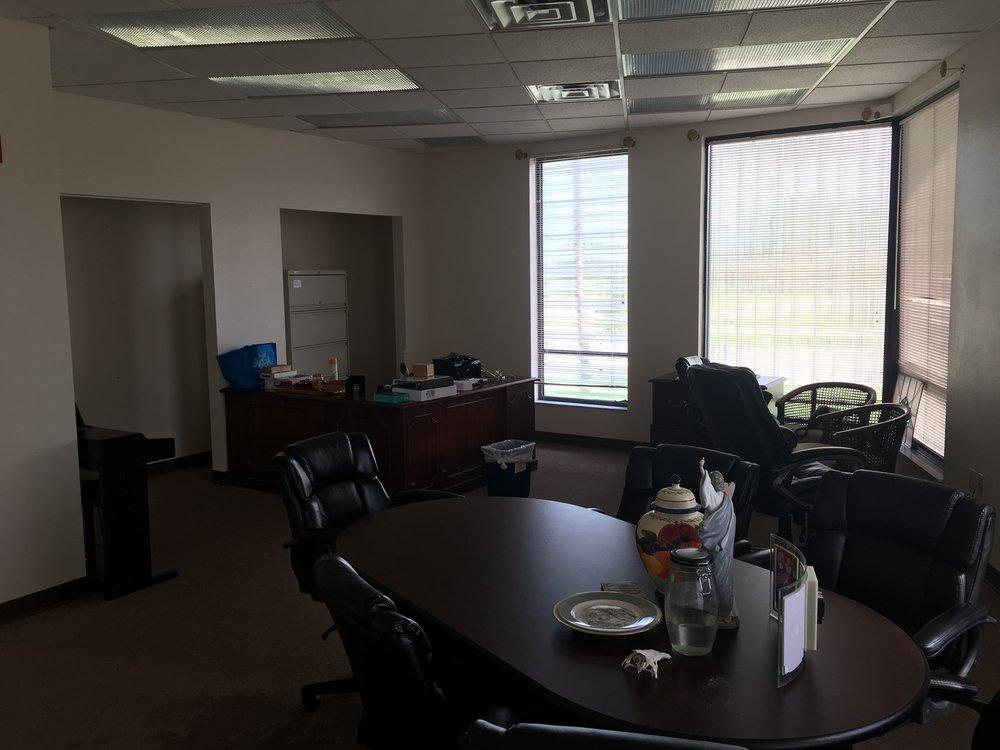 Pastor chris' Office Remodel_20180627_39.jpg