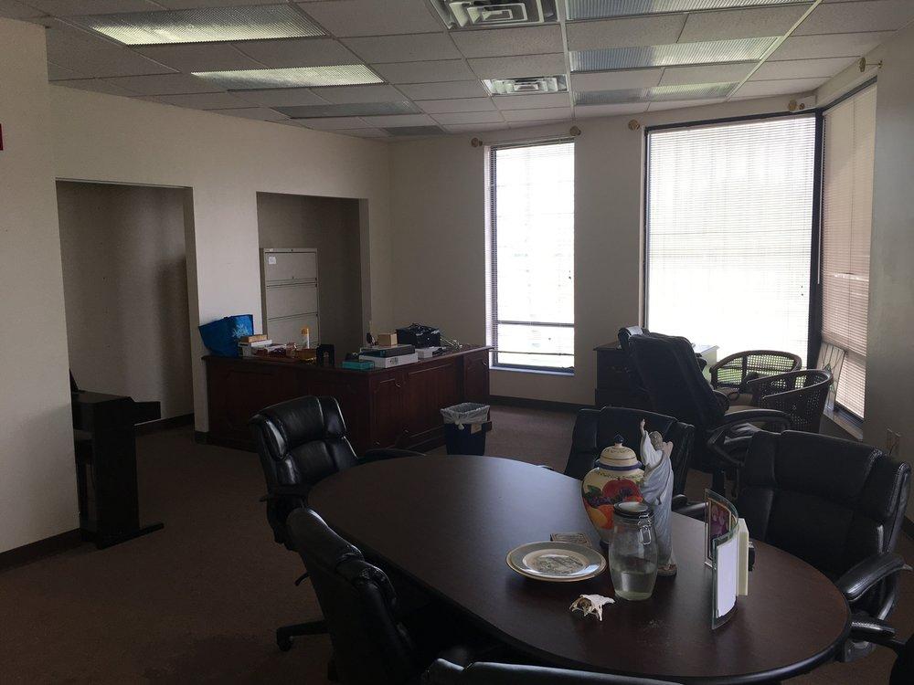 Pastor chris' Office Remodel_20180627_38.jpg