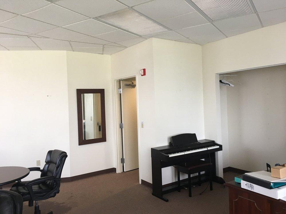 Pastor chris' Office Remodel_20180627_40.jpg