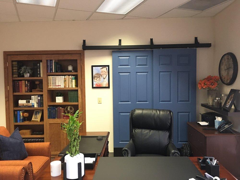 Pastor chris' Office Remodel_20180904_03.jpg