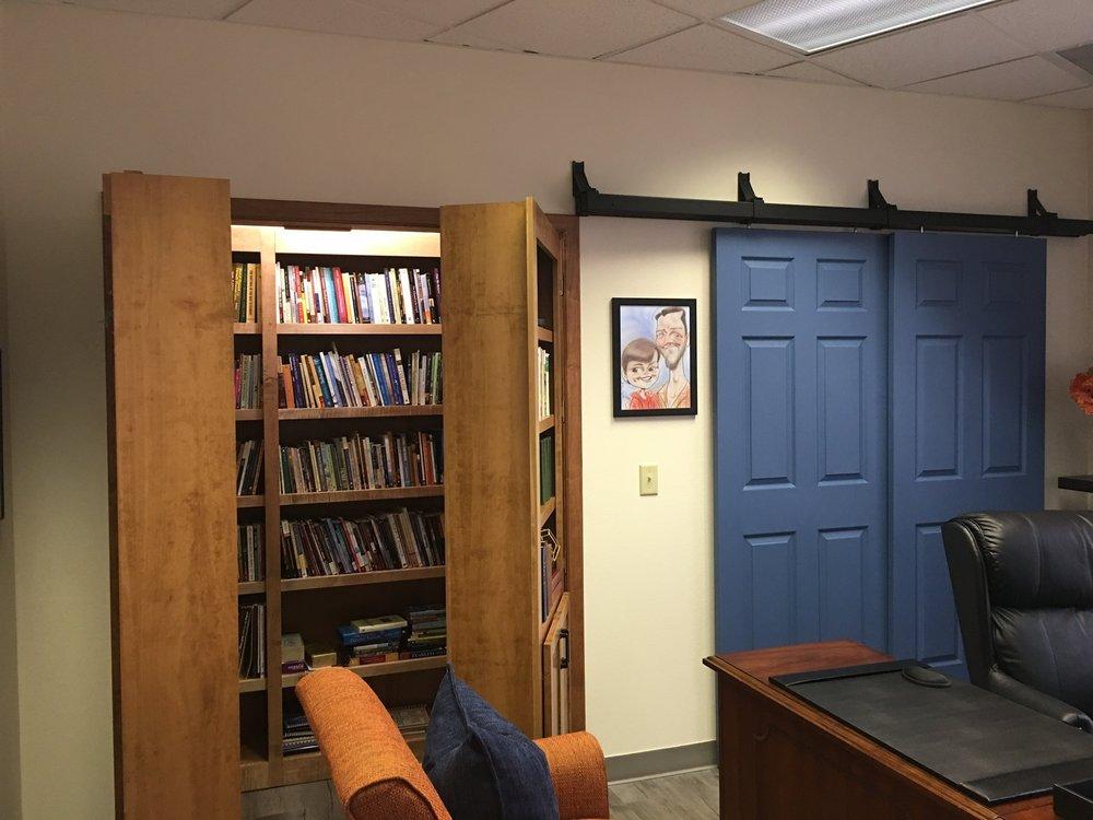 Pastor chris' Office Remodel_20180904_05.jpg