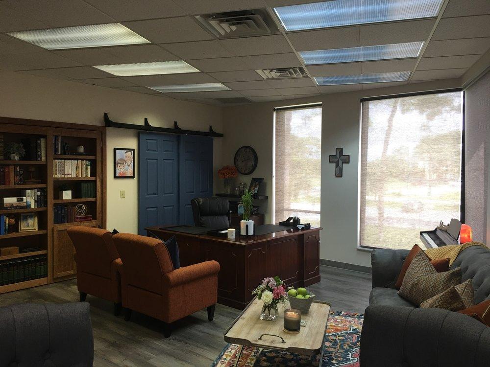 Pastor chris' Office Remodel_20180904_07.jpg