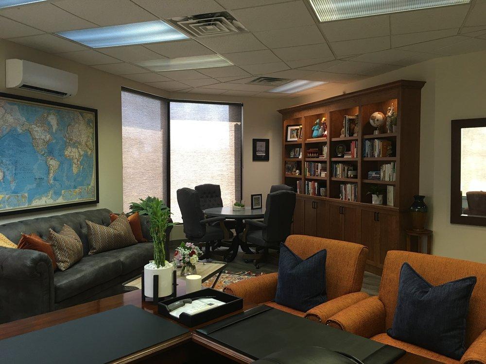 Pastor chris' Office Remodel_20180904_08.jpg